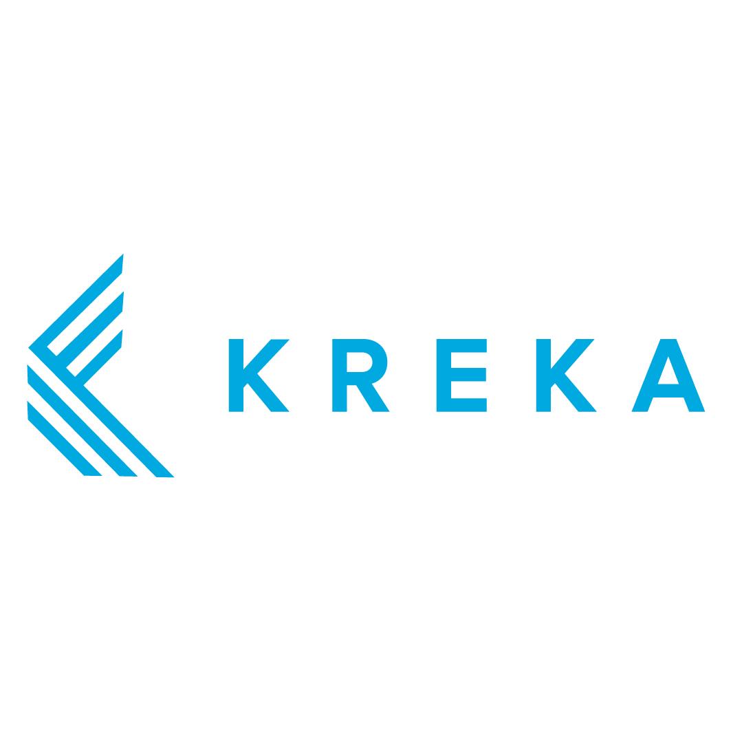 e-katalóg kreka.sk image